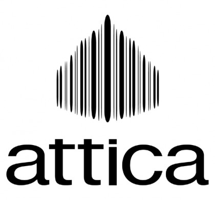 New Coop­er­a­tion With The ATTICA Depart­ment Store In The Mall Mediter­ranean Cos­mos