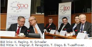 europe_500_award
