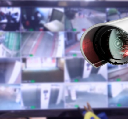 Closed Circuit Television (CCTV) Systems