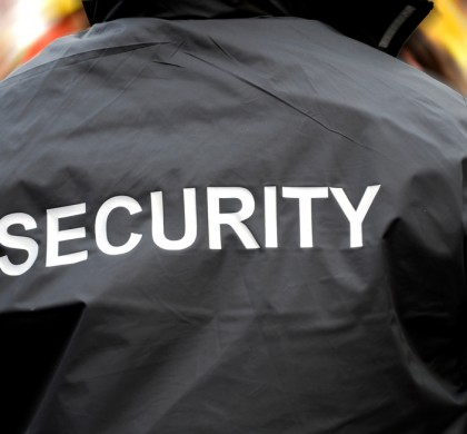 Staff training and security issues | Mega Guard Security